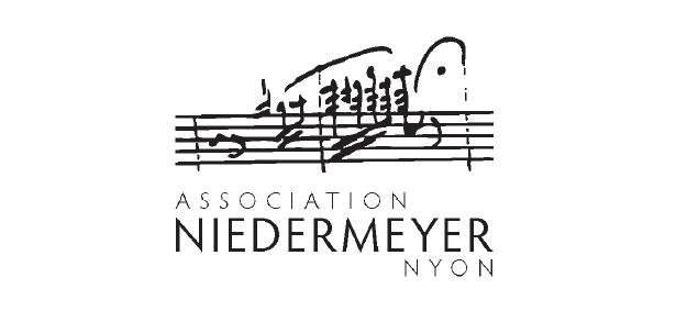 Logo pour site internet